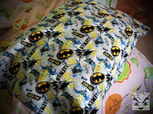 batmanpillow.jpg