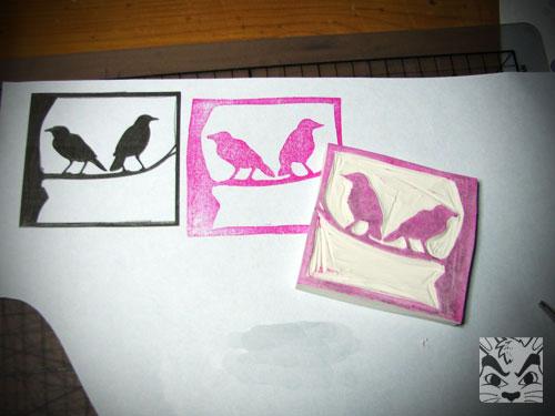 birdcarve.jpg