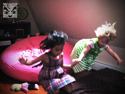 girlsjumping.jpg