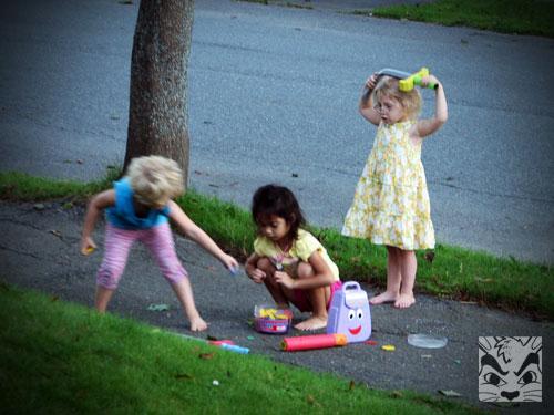 girlsplaying.jpg