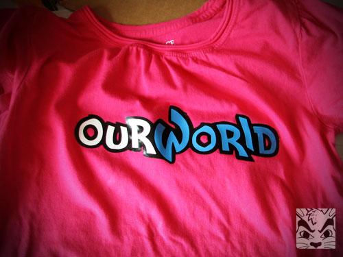 ourworldtee.jpg