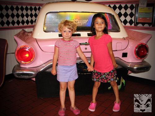 pinkcaddy.jpg