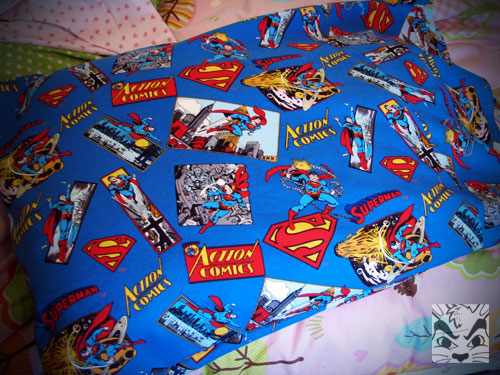 supermanpillow.jpg