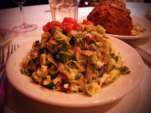 choppedsalad.jpg