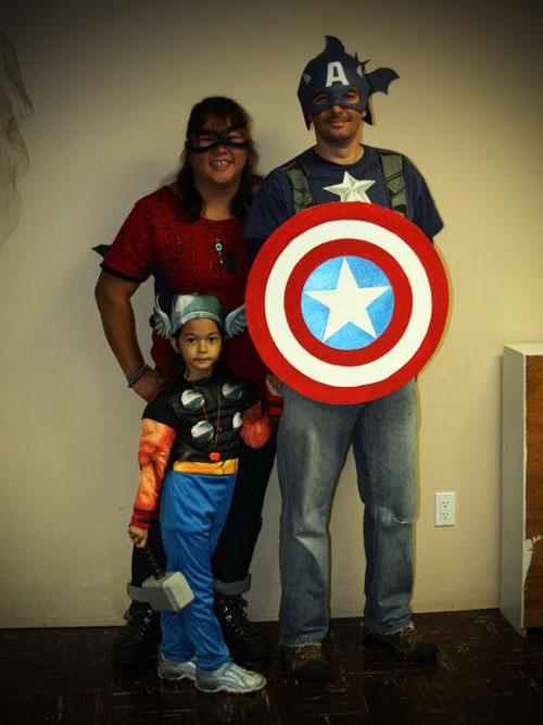 superherofamilyblog.jpg