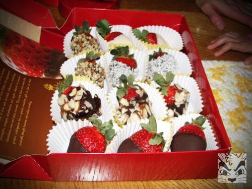 chocostrawberries.jpg