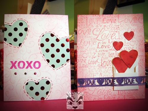cutoutheartcards.jpg