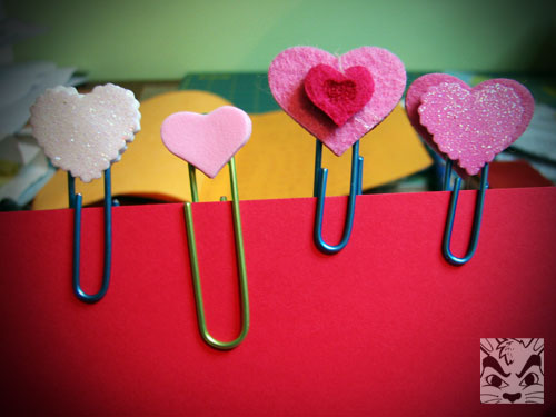 heartfoampaperclips.jpg