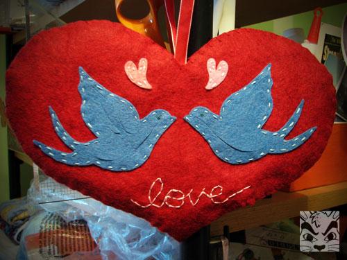 lovebirdsheartemb.jpg