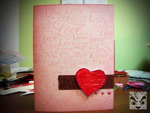 loveheartpearlcard.jpg
