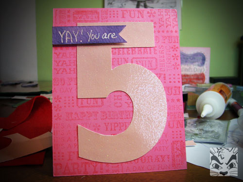 5birthdaycard.jpg