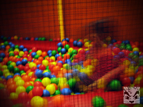 ballpit.jpg
