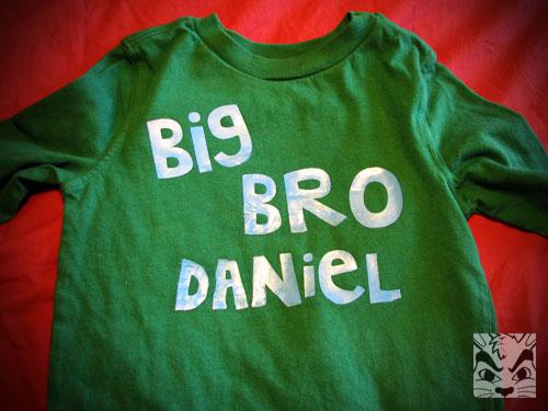bigbrodanielshirt.jpg