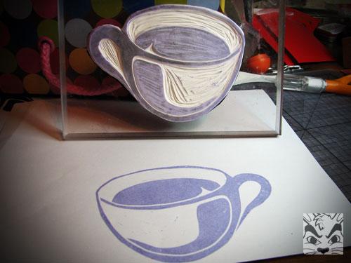 coffeecupcarve.jpg