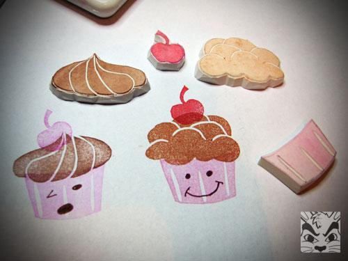 cupcakecarveset.jpg