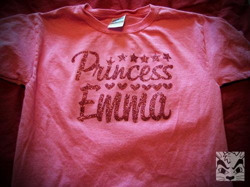 princessemmashirt.jpg