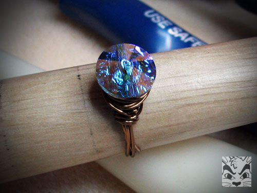 swcrystalbuttonring.jpg
