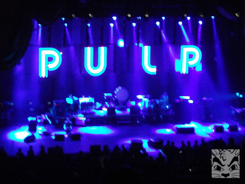 pulpstage.jpg