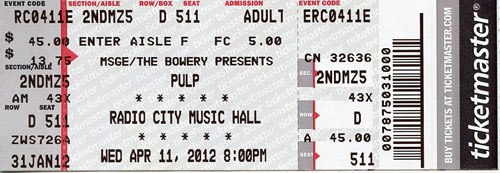 pulpticket001.jpg