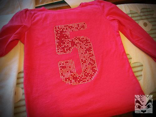 5shirt.jpg