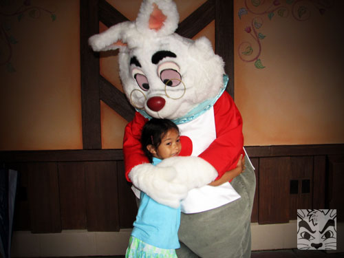 hugwhiterabbit.jpg