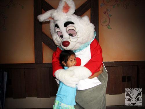 hugwhiterabbit.jpg