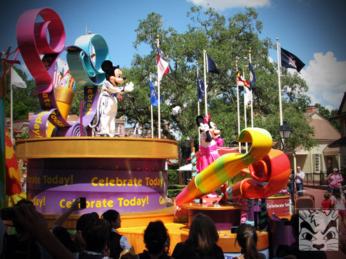 mickeyparade.jpg