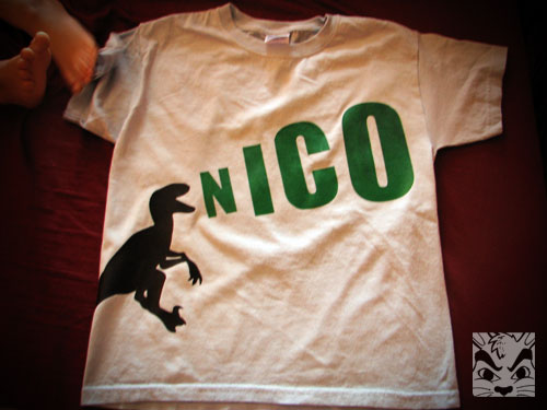 nicodinoshirt.jpg