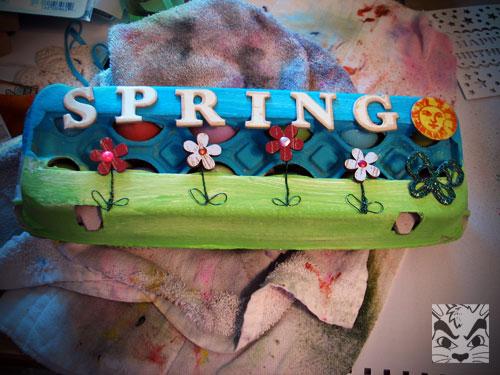springcarton.jpg
