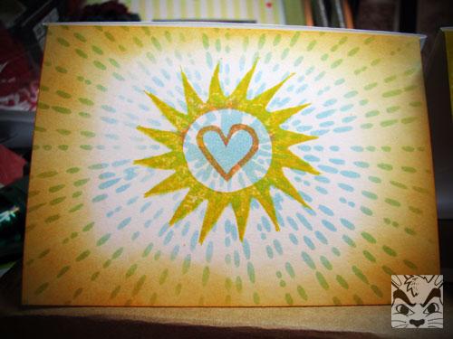 sunheartcard.jpg