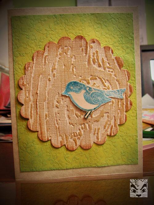 treebirdcard2.jpg