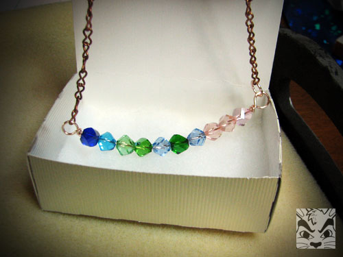 10beadNecklace