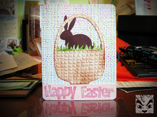 EasterCard1