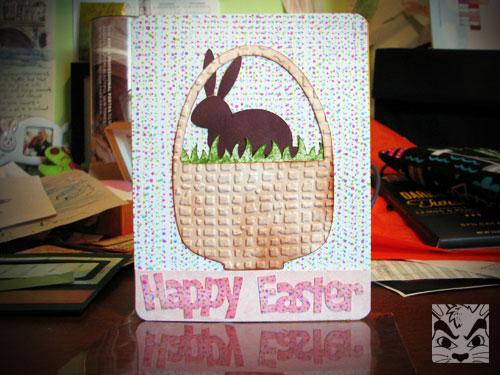 EasterCard1