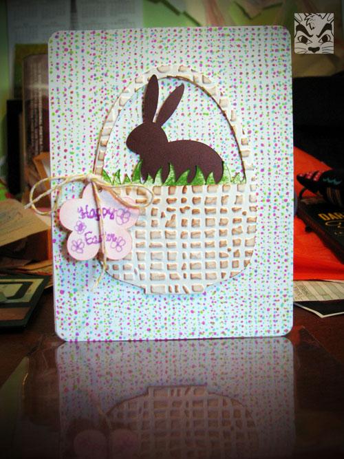 EasterCard2