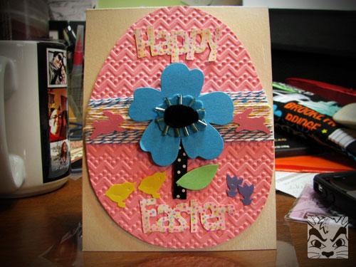 EasterCard3