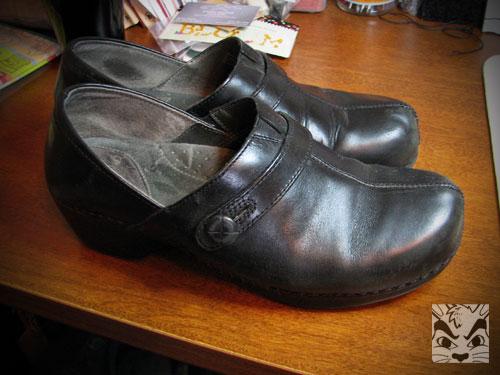 FullShoes