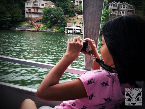 Tourist Sienna