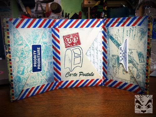 PostalPaper3